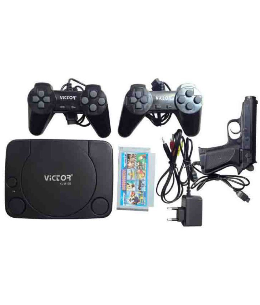 PTCMART Wii 0.5 GB Console ( )-video game