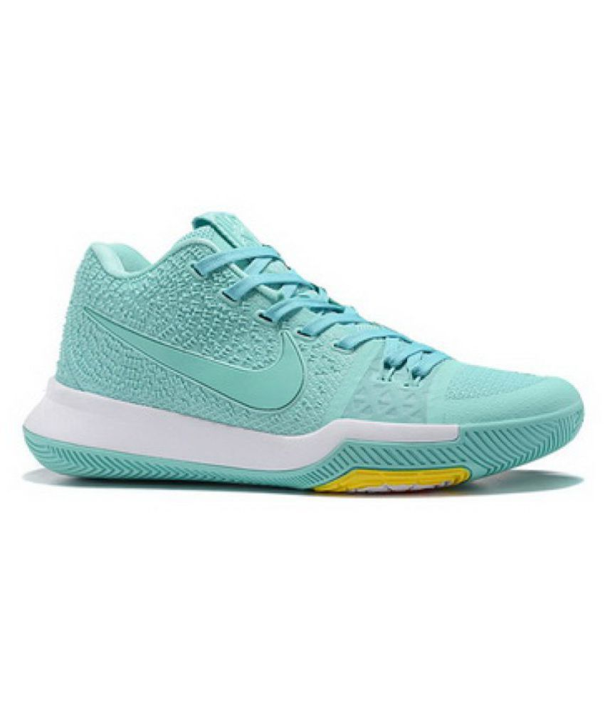2cfd9fabb3e0 Nike NA Blue Basketball Shoes - Buy Nike NA Blue Basketball Shoes ...