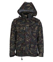 Woodland jackets buy woodland jackets online at best prices on woodland jackets fandeluxe Choice Image