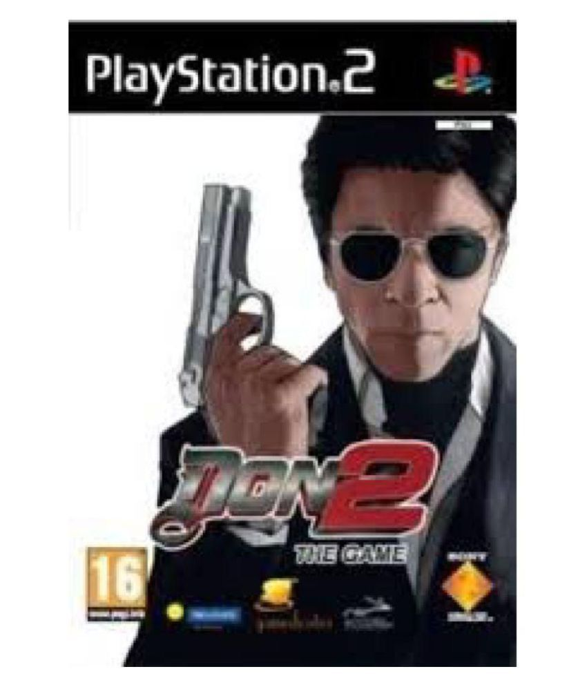 Don 2 game online to play casino cloth uk