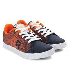 Reebok On Court Aop Lp Canvas Shoes