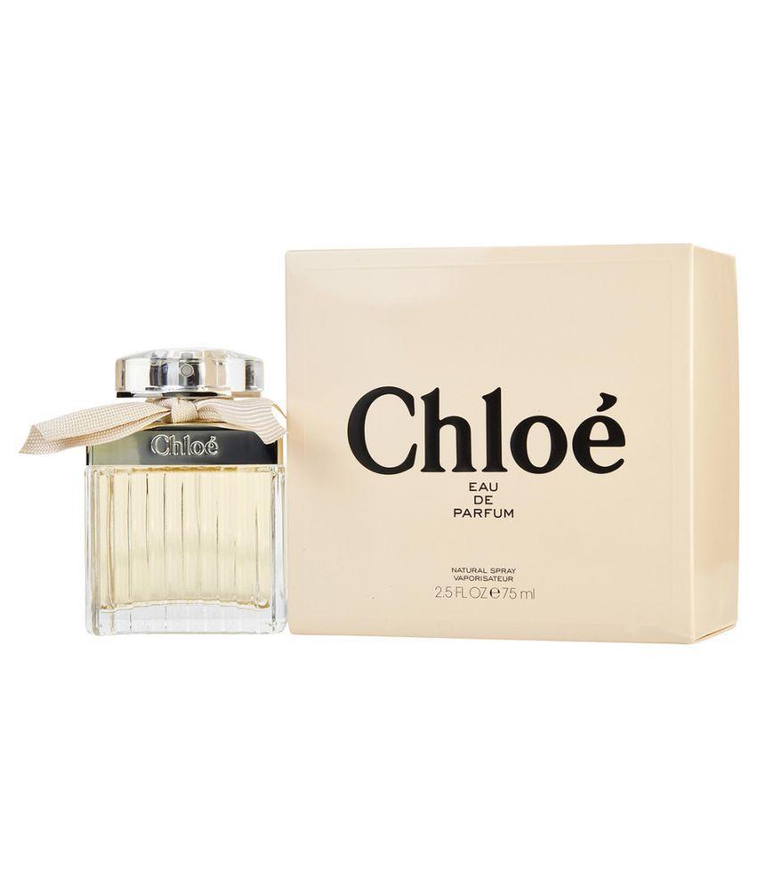 E Chloe 75 Eau Parfum 2 5 Fl De Ml Oz 3A5RcjL4qS