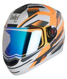 540f1188 Steelbird Air Full Face Helmets: Buy Steelbird Air Full Face Helmets ...