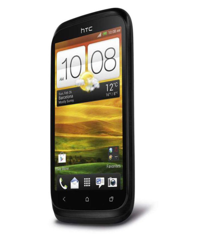 htc mobile black htc g10 2 gb mobile phones online at low prices rh snapdeal com