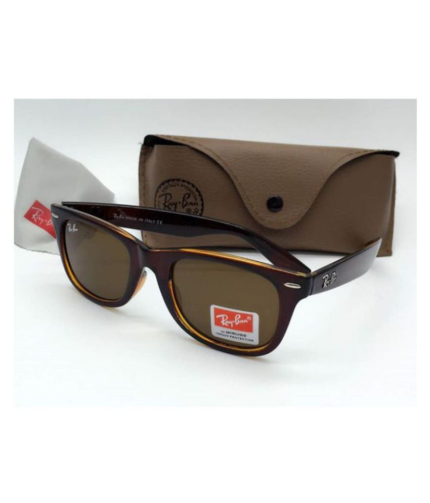039d048d7 ... rb2140 50mm uk 73ecf 56335; coupon ray ban avaitor brown aviator  sunglasses 7fb7c 35b69