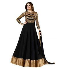 e28ed1be415 Anarkali Suits Upto 80% OFF  Buy Anarkali Suits Online in India ...