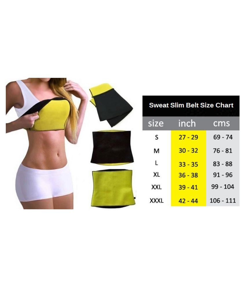 e6f1c5868e Buy VSI Tummy Tucker Shapewear Online at Best Prices in India - Snapdeal