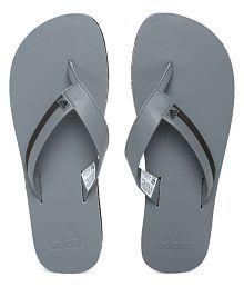 3afc4cfcc8353b Adidas Men s Footwear   Buy Adidas Men s Footwear Online at Best ...
