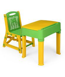 kids furniture buy kids furniture baby furniture online at best rh snapdeal com