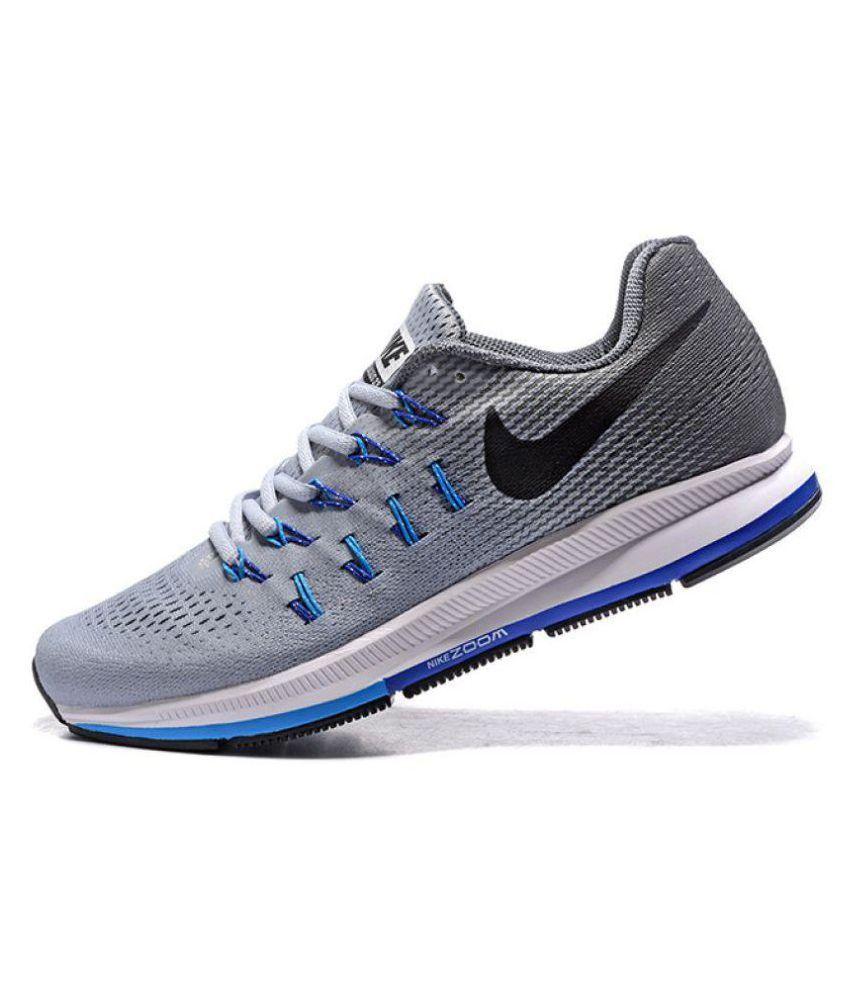 Nike 1 Pegasus 33 Running Shoes ...