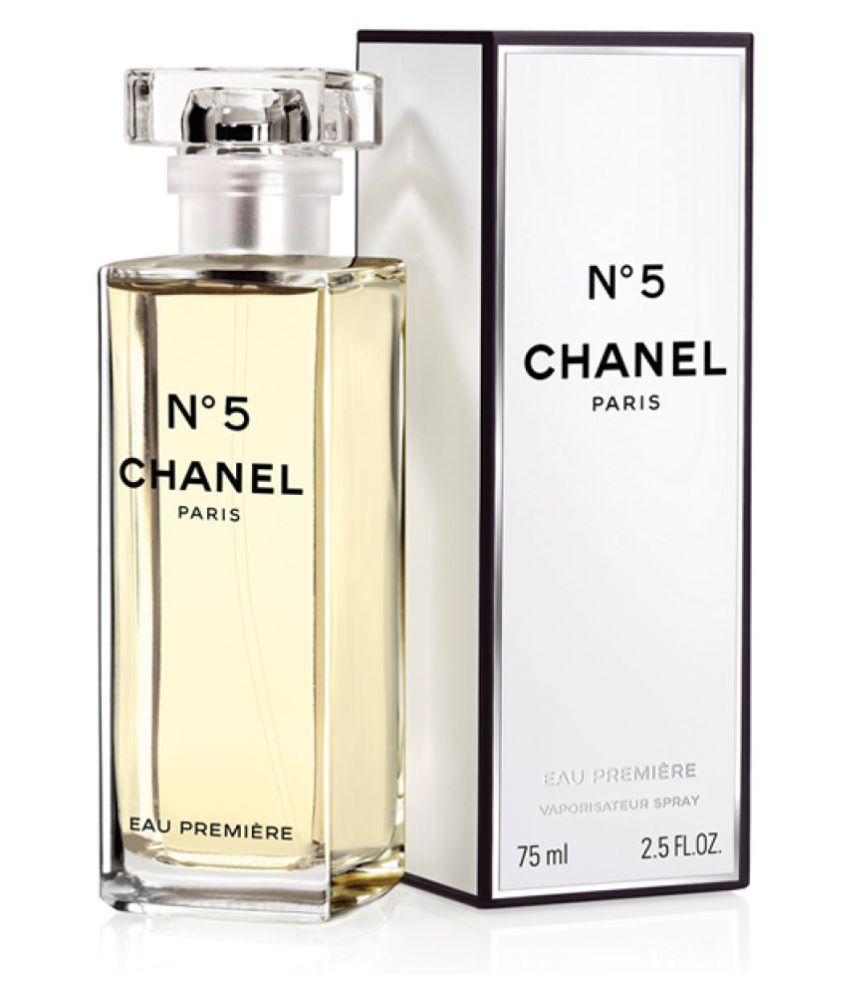Eau Chanal 5 Perfume No De Xn0kZON8wP