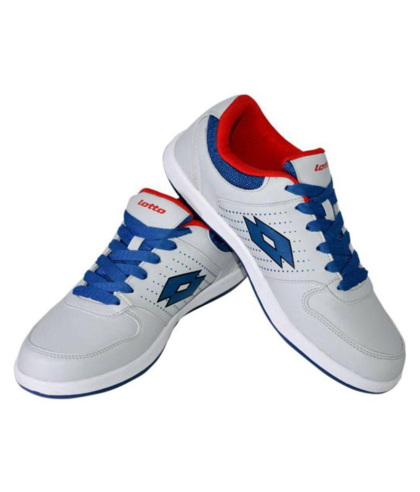Lotto Shoes Online Shopping