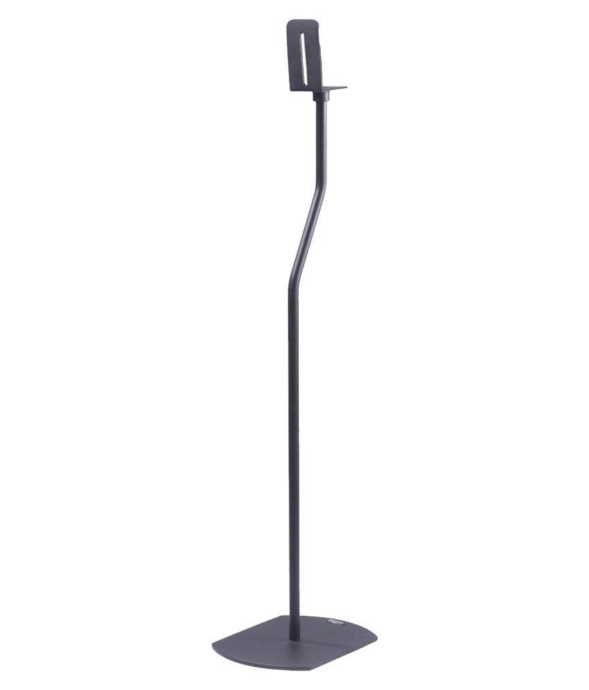 RD Mounts RF 8560 Portable Speaker