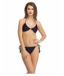 35418963ce03 Clovia Bra & Panty Sets: Buy Clovia Bra & Panty Sets Online at Low ...