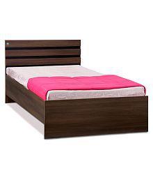 Bedroom Furniture Upto 70 Off Bedroom Furniture Sets Online At Low