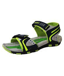 websites cheap online orbit 711 N Green Sandals extremely for sale footaction for sale outlet latest collections D1fGk