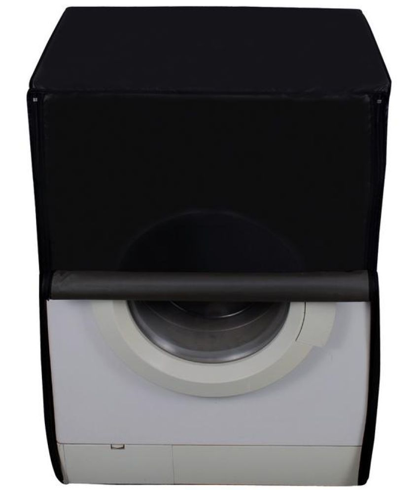 Bosch 10 kg Fully Automatic Front Load with In-built Heater White(WAU28460IN)