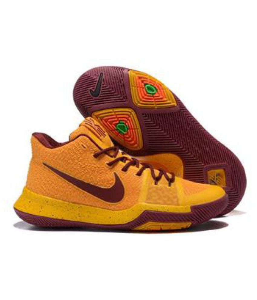 Nike KYRIE IRVING 3 Running Shoes
