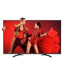 Haier LE32U5000A 80 cm ( 32 ) Smart HD Ready LED Television