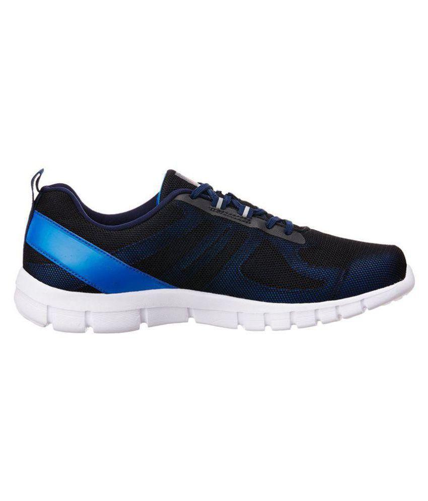 da9e3ca6c38b82 Reebok Super Lite Running Shoes - Buy Reebok Super Lite Running ...