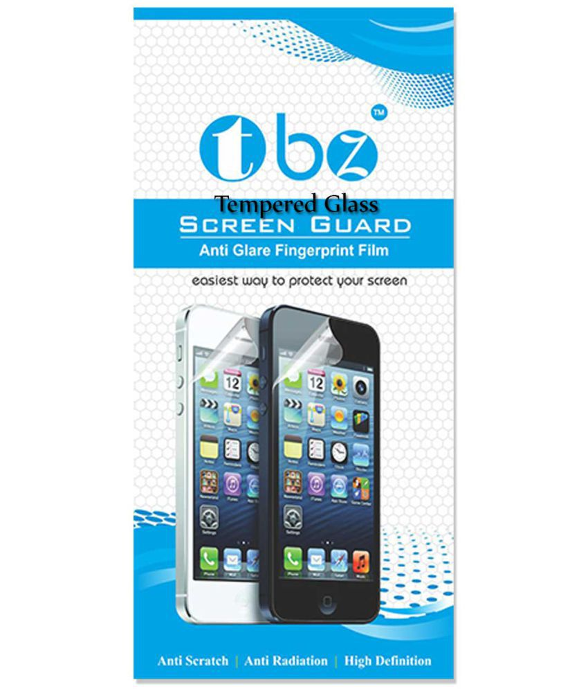 Samsung J7 Pro Cover Combo By Tbz Mobile Combos Online At Fitur Peonia Transparent Acrylic Hybrid
