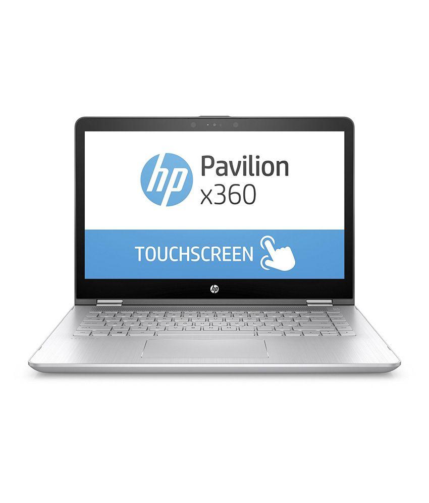 HP Probook HP 440 G3 V3E80PA Notebook Core i5 (6th Generation) 4 GB 35.56cm(14) Windows 10 Pro Not Applicable Black