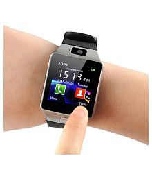 JOSA Best for Samsung Galaxy Music Duos S6012 Smart Watches