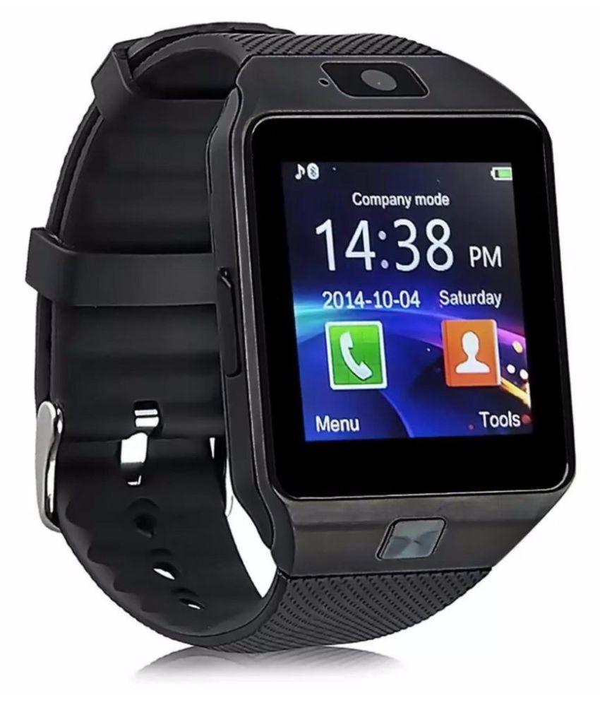 JIKRA  HTC Desire X    Smart Watches