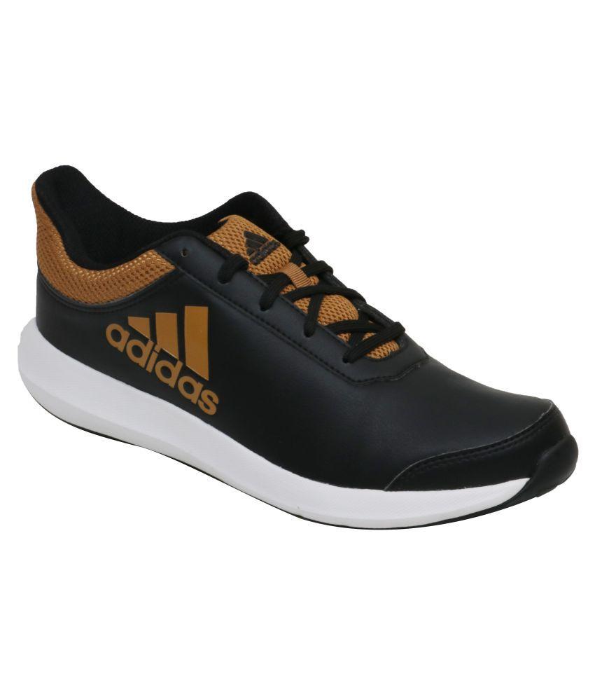Adidas Darter Running Shoes