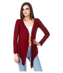 fff28f947b3 Winter Wear for Women  Buy Ladies Winter Wear Online at Best Prices ...