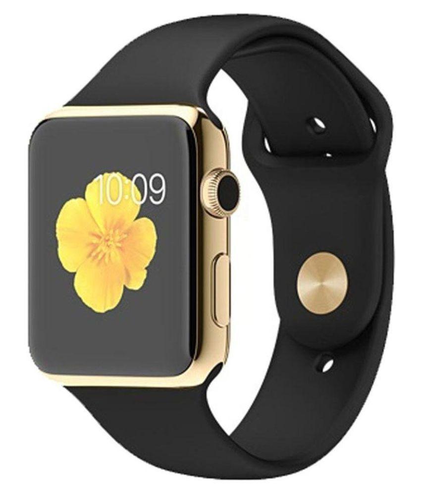 SYL PLUS Lenovo K3   Smart Watches