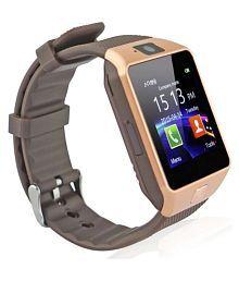 Sona DZ09 for IBall Smartphones Smart Watches