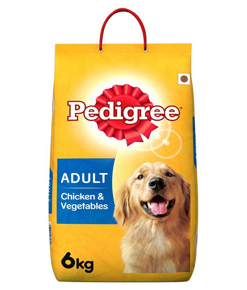 Buy Dog Food Online Discount