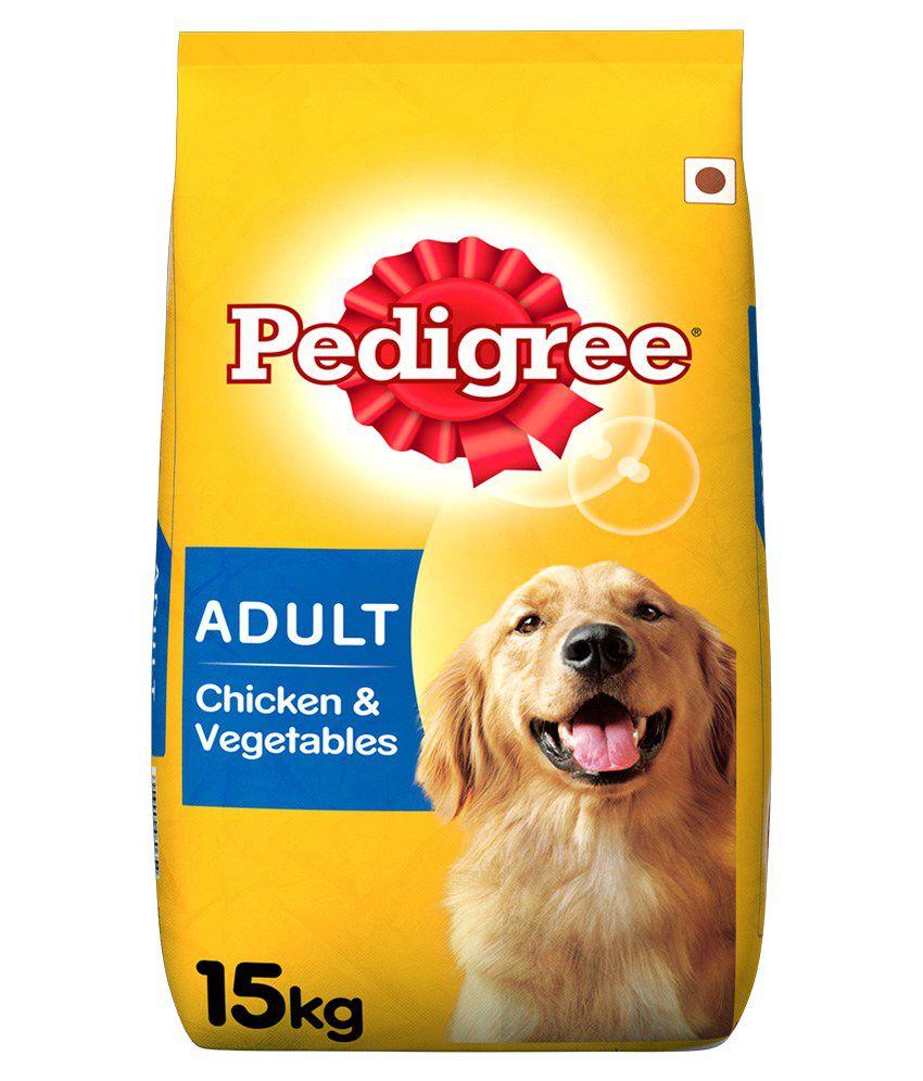 Where Can I Buy Id Dog Food