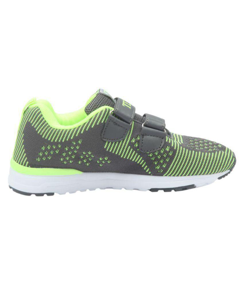 Adidas Alta Sports Shoe Children