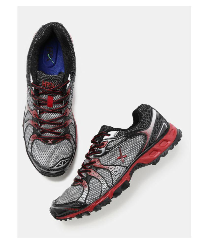 Pm Running Shoes