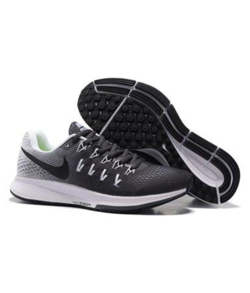 the latest a9456 d0aee Nike AIR ZOOM PEGASUS 33 Running Shoes