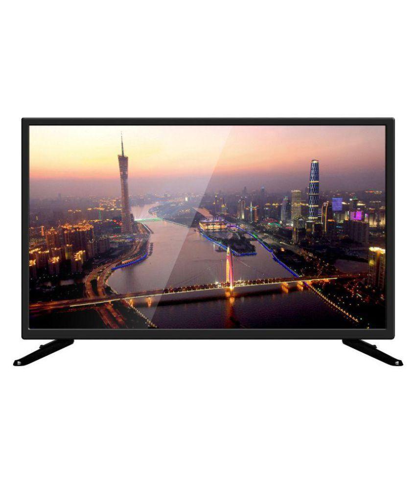 Simba Series 6 80 cm ( 32 ) Full HD (FHD) LED Television