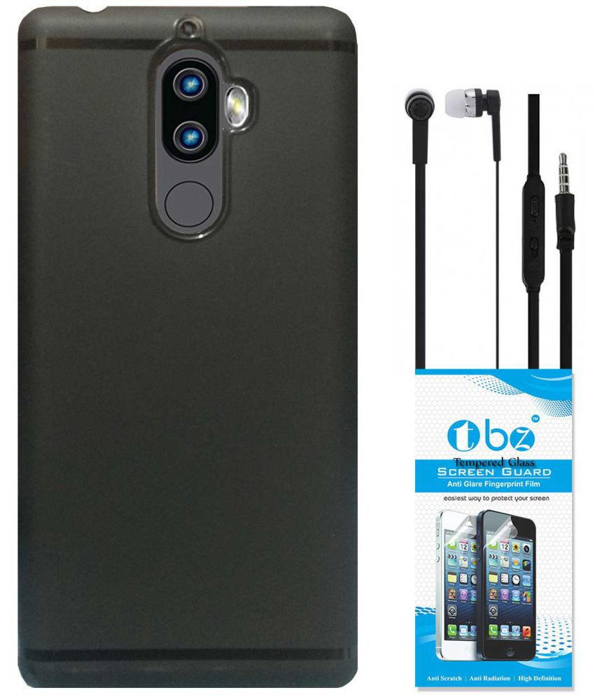 cheap for discount c3687 be181 Lenovo K8 Plus Cover Combo by TBZ