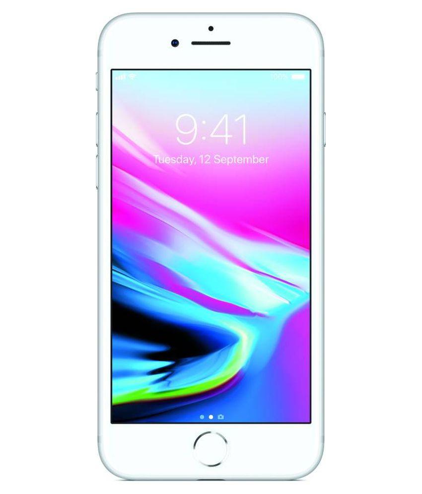 Iphone S Gb Value