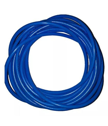 RO Service Flexible Pipe 10Mtr. CCK Pipes