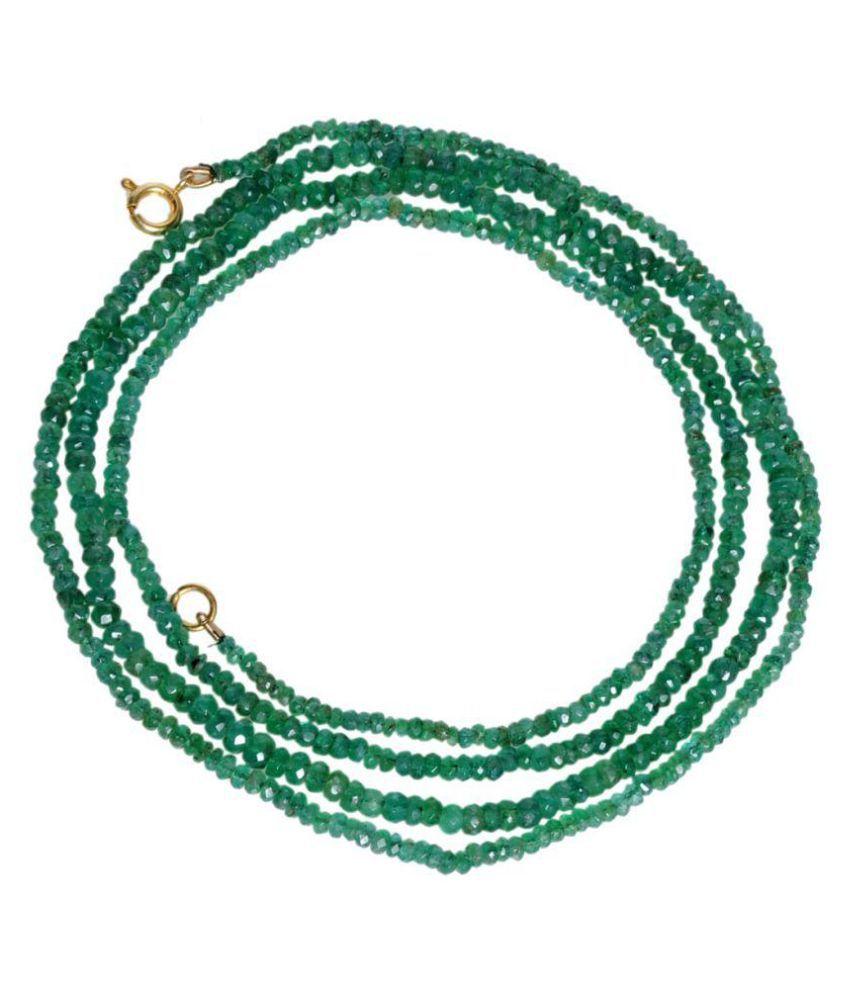 Brazillian Emerald 36