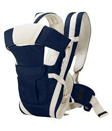 23b2ad03576 Baby Carriers  Buy Baby Carriers