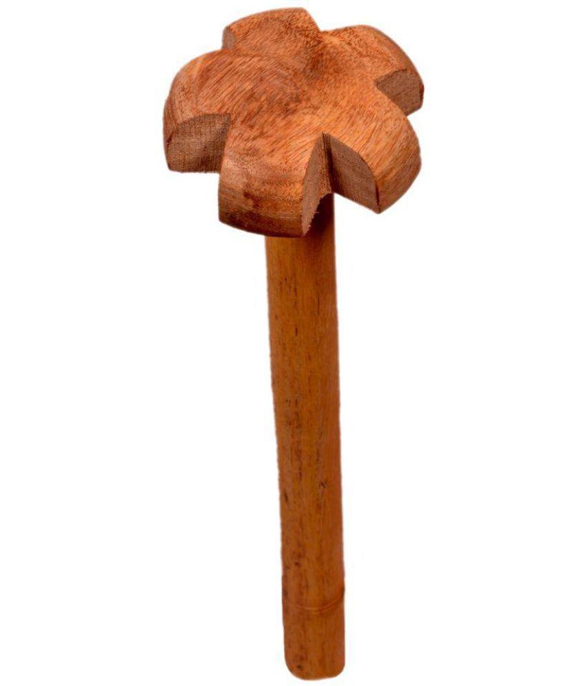 A-VON Wooden Stirrers