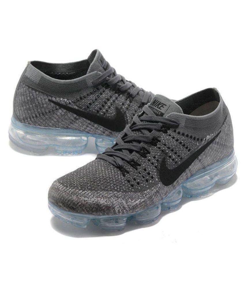 Buy Nike Vapormax Ultra Flyknit Running