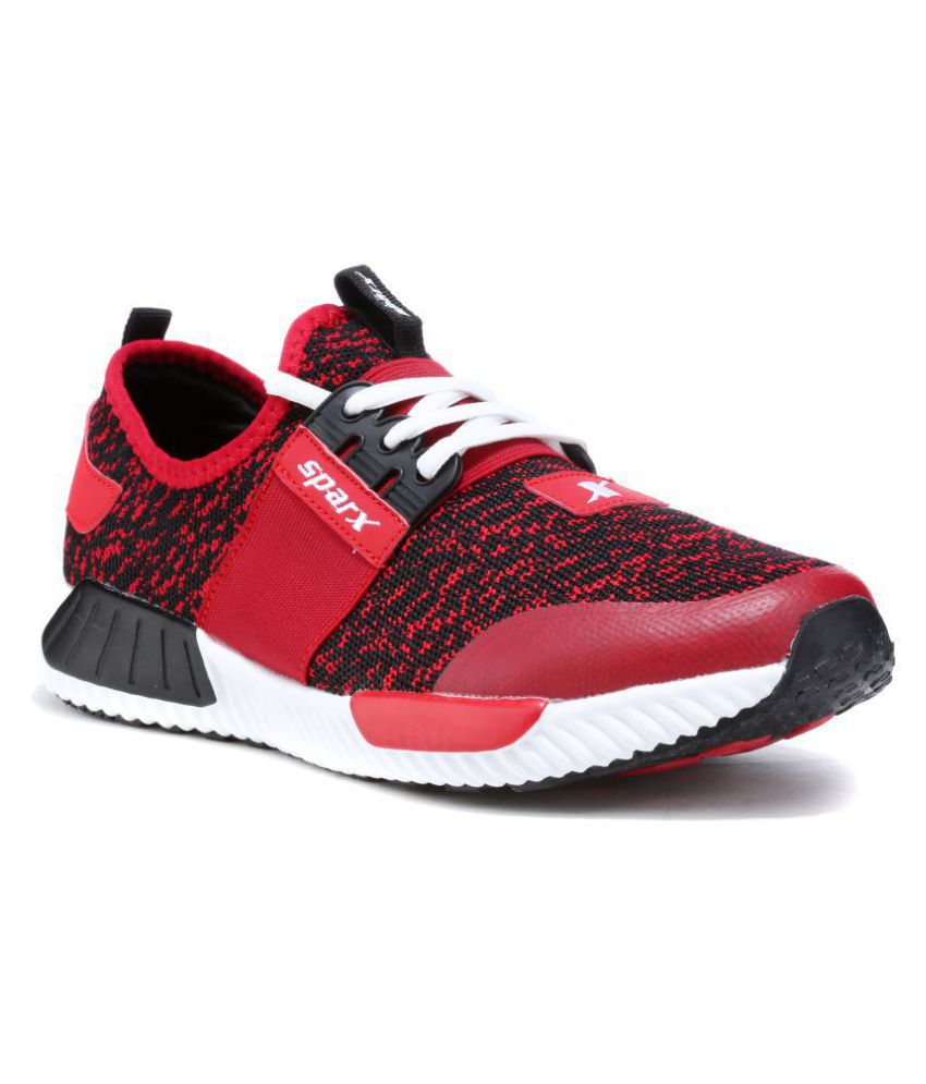 d4a751204 Sparx SM-264 Running Shoes - Buy Sparx SM-264 Running Shoes Online at Best  Prices in India on Snapdeal