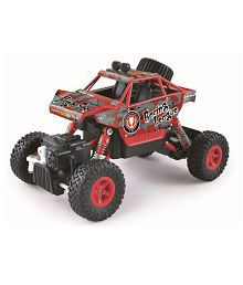electronic tanks and trucks buy kids truck toys online at best rh snapdeal com