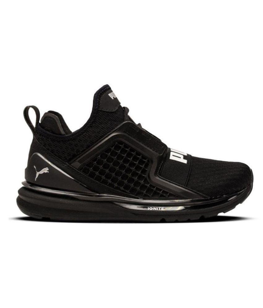 a0c909253fc694 ... aliexpress puma ignite limitless running shoes 7c400 c4023