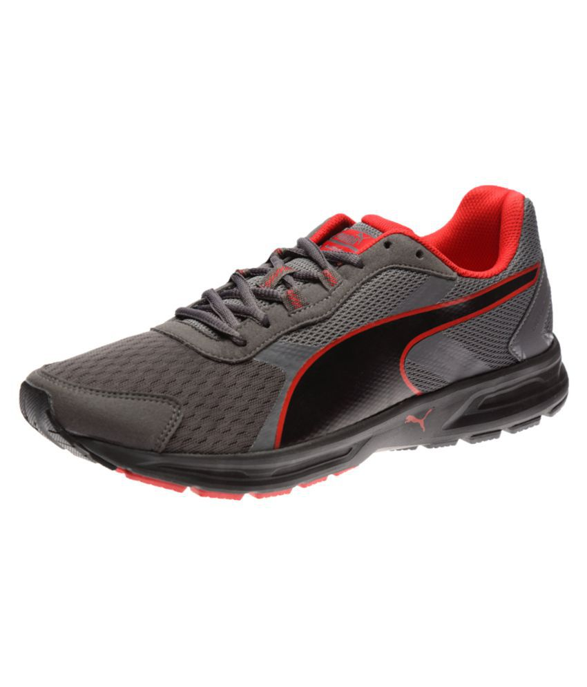 dd72f97aaf3a Puma Running Shoes - Buy Puma Running Shoes Online at Best Prices in India  on Snapdeal