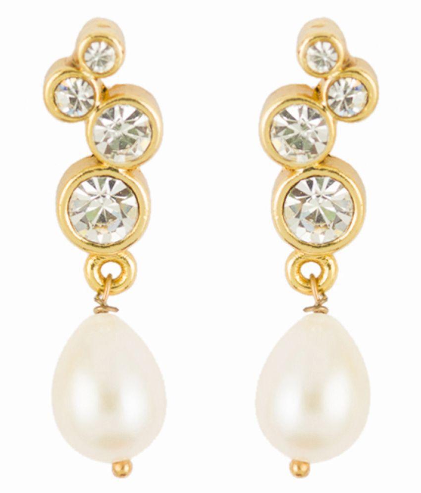 JewelryEarrings